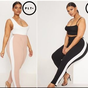 NEW BUNDLE PrettyLittleThing Trousers